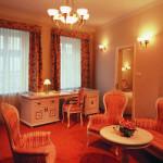 hotel blisko rynku w krakowie