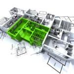 Projektowanie mieszkań Opole