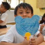 artykuły dla dzieci i niemowląt
